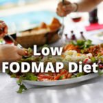 The Best Low FODMAP Diet Charts, Food Lists, Guides, and Books
