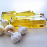 FructoHelp - Onion Garlic Infused Oil Recipe - How to Substitute Onion and Garlic 2